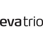 Eva_Trio