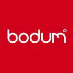 bodum_logo