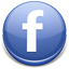 facebook-ikon32