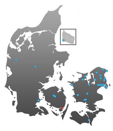 Her kan du bytte - Svendborg isenkram