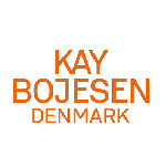 kay-bojesen-logo