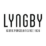 lyngby-logo3
